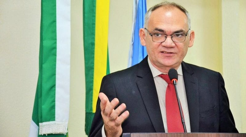 Prefeitura de São Gonçalo paga folha de março hoje
