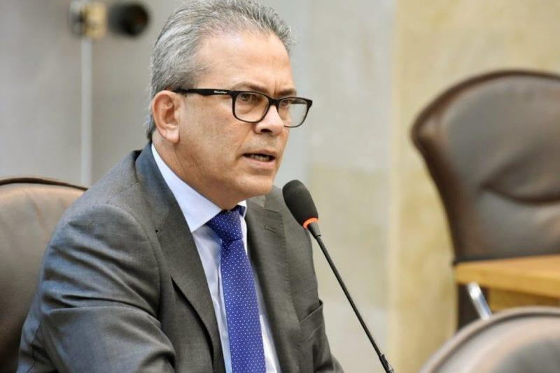 RN deixa de arrecadar R$ 40 milhões com gás de cozinha por ano, afirma Hermano