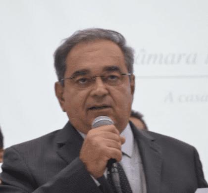 TRE anula multa atribuída ao prefeito Álvaro Dias