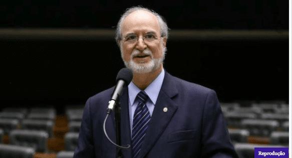 Eduardo Azeredo pode ser preso nesta semana na esteira de denúncias contra Aécio e Alckmin