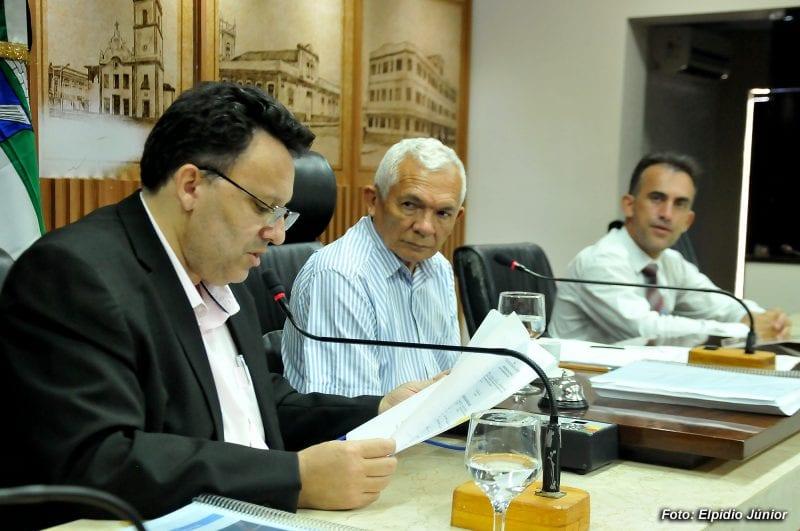 Comissão da Câmara questiona centralização de serviços especializados do SUS em hospitais particulares