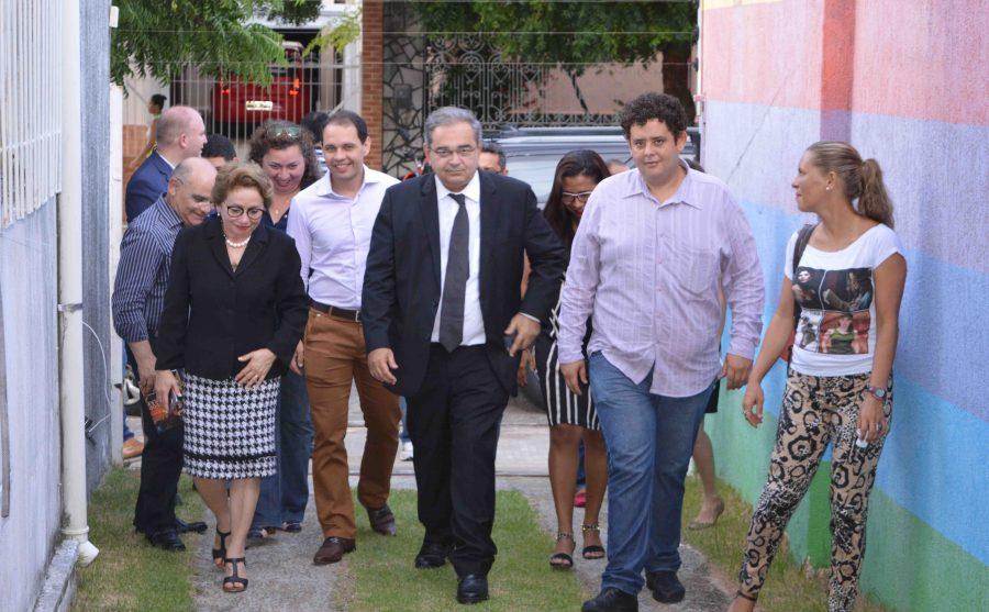 FOTO_JOÃO MARIA ALVES_0117 (5)