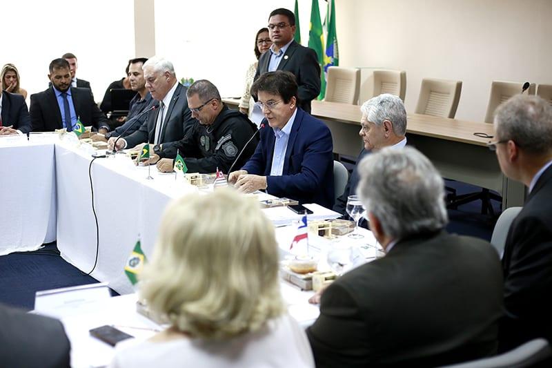 Reunião Consej_Demis Roussos (2)