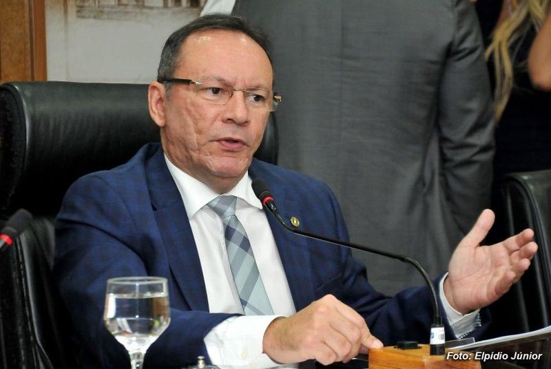 Indicações do Avante ficam com Fundação José Augusto e Secretaria de Esportes