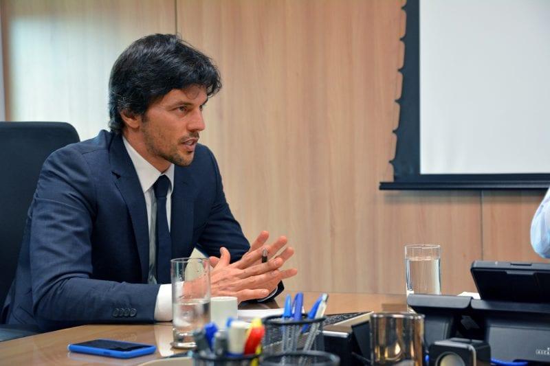 Deputado Fábio Faria ressalta importância de aprovação de lei de combate ao bullying