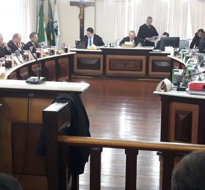 Vereador de Ceará-Mirim é condenado a indenizar advogada por danos morais