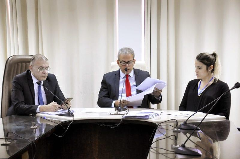 Comissão de Educação recebe informações  sobre municipalização de ensino