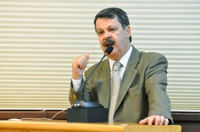 """Deputado Ricardo Motta quer instituir o selo """"Amigo dos Animais"""""""