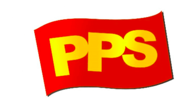 PPS só adotará novo nome depois das eleições