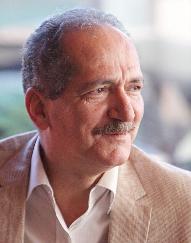 Pré-candidato a presidente do Brasil, Aldo Rebelo estará em Natal sexta-feira