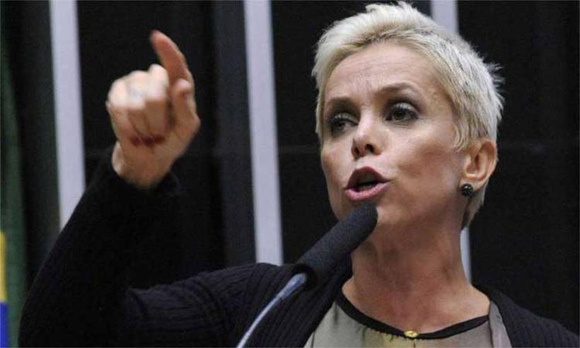 foto: Luiz Macedo/Câmara dos Deputados