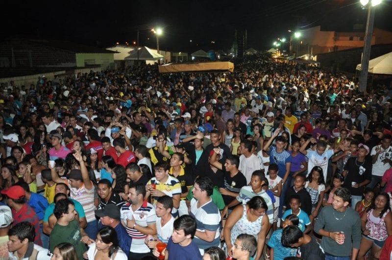 Eventos juninos movimentarão São Gonçalo até dia 29 de junho