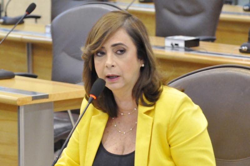 Deputada Márcia Maia alerta que no RN mais de 40 mil crianças exercem trabalho infantil