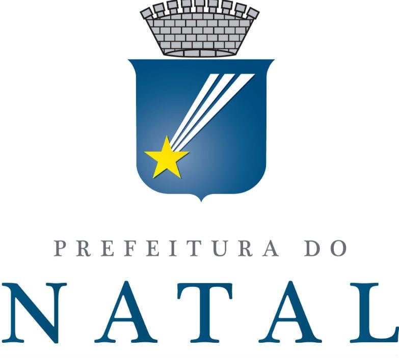 Prefeitura prorroga pagamento do IPTU com desconto até dia 11