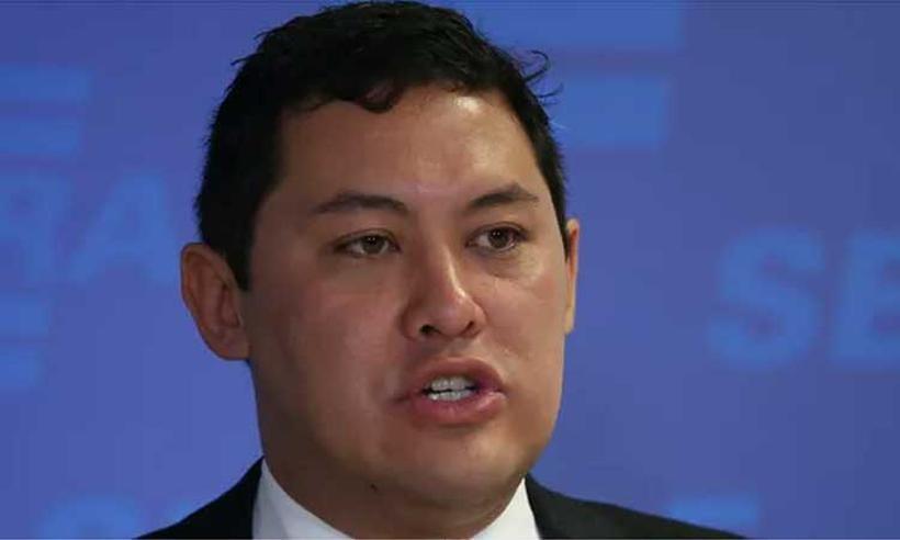 STF afasta ministro do Trabalho, alvo da Operação Registro Espúrio
