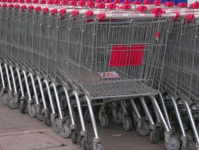 Supermercado Assaí é obrigado a regularizar jornada de trabalho de seus empregados