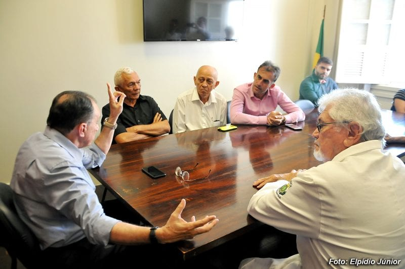 Comissão de Saúde vê com preocupação situação da psiquiatria em Natal
