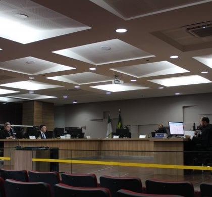 TRE-RN anuncia data para realização das eleições suplementares em Água Nova/RN