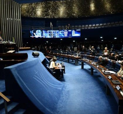 Reforma da Previdência entra em nova rodada de negociações