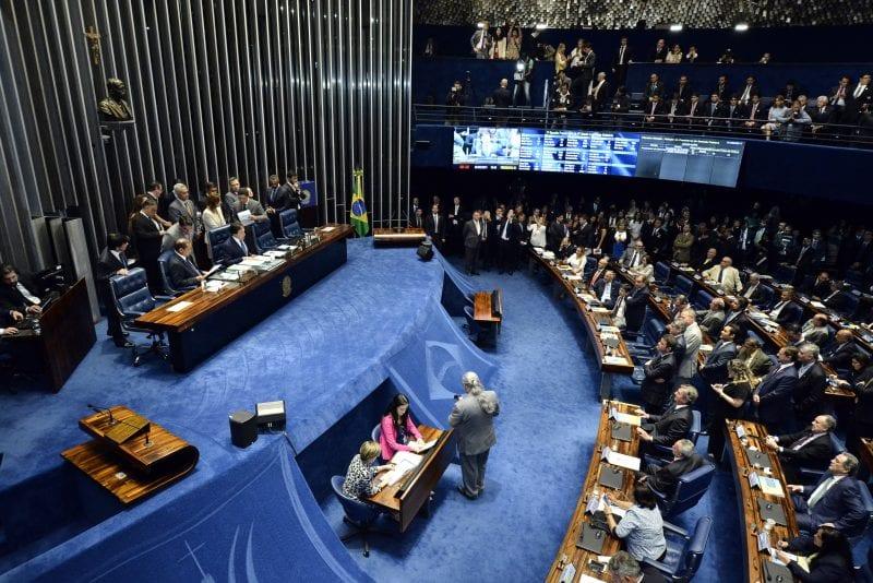 Câmara gastará R$ 19,5 milhões com novos cargos em 2019