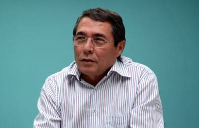 Prefeitura de Monte Alegre recebe nota máxima do Ministério da Saúde nas unidades básicas