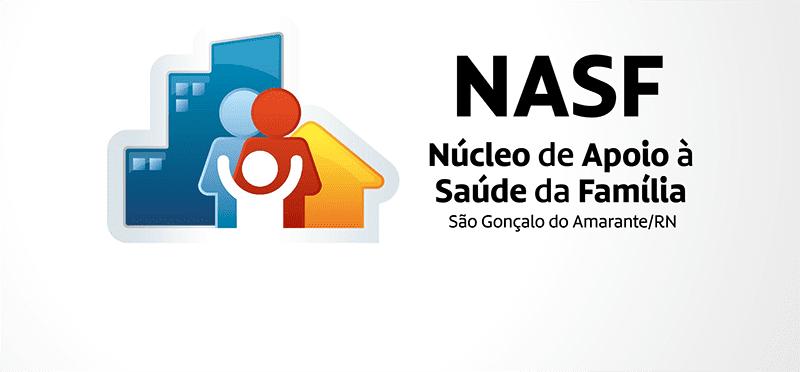 Equipe do NASF realiza encontro com grupo de mulheres em São Gonçalo