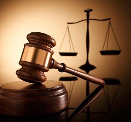Cliente deverá ser ressarcido por descumprimento contratual na aquisição de imóvel