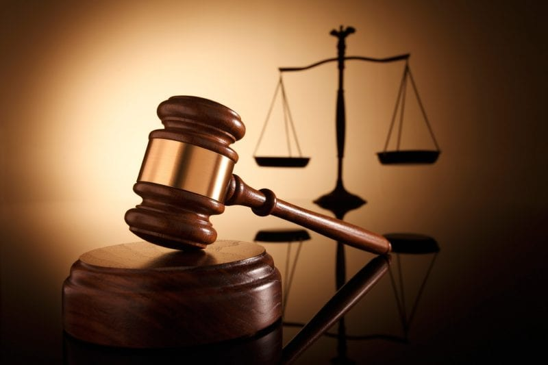 Dívidas com precatórios devem ser quitadas até 2024, ressalta juiz coordenador do setor
