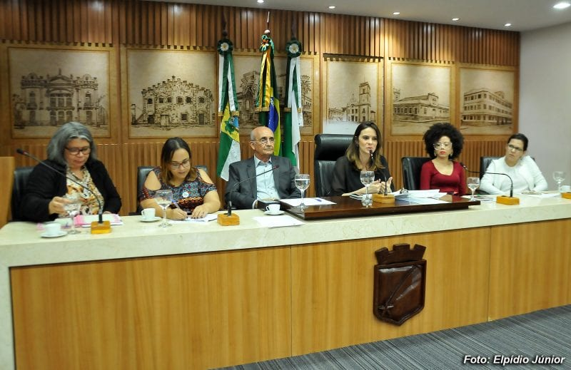 Frente Parlamentar entregará relatório sobre sistema socioeducativo para próximo gestor ou gestora estadual