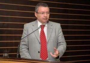 Ex-coordenador do Prodetur, Soares Júnior é nomeado secretário adjunto de Turismo de Natal