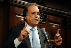 Governador do Rio de Janeiro é preso em mais uma fase da Lava Jato
