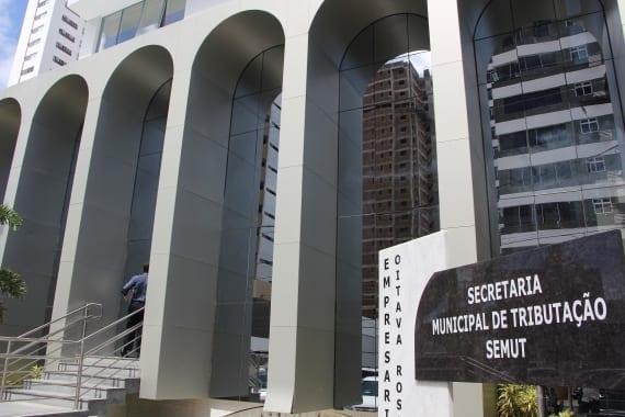 Prefeitura amplia prazo para negociação de débitos com o Fisco Municipal
