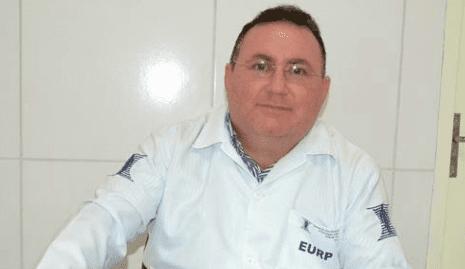 Deputado Bernardo Amorim será o líder do bloco PROS e Avante