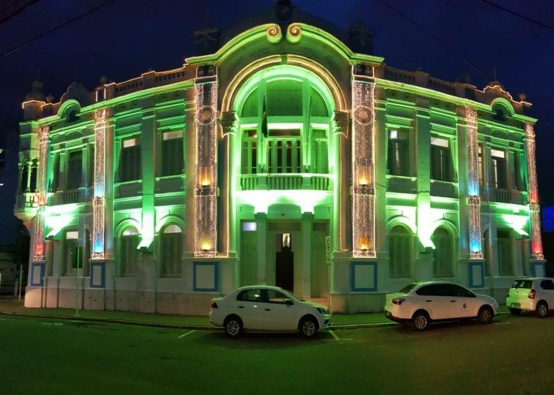 Prefeitura de Natal quita o décimo terceiro de 2018 e inicia pagamento da folha de dezembro