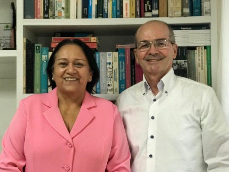 Engenheiro Gustavo Rosado Coelho comandará a SIN