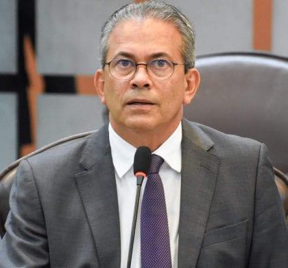 Deputado Hermano Morais destaca inauguração da Casa de Apoio Nazinha Lamartine