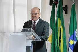 Vagner Araújo deixa Governo e assume Correios por indicação de Fábio Faria