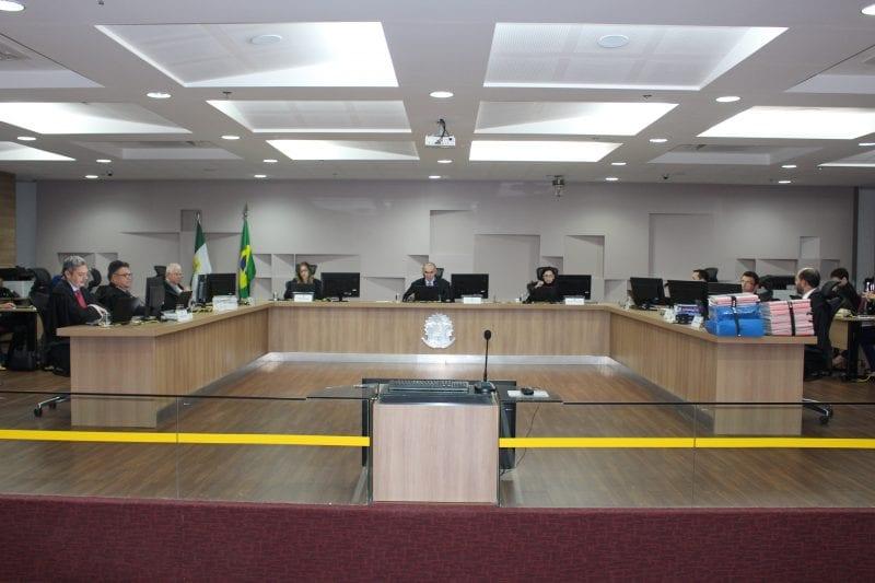 Mais de 24 mil eleitores faltosos do RN poderão ter o título cancelado caso não regularizem situação na Justiça Eleitoral