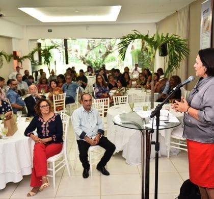 Governo promove divulgação e vendas do artesanato do RN na 24ª Fiart