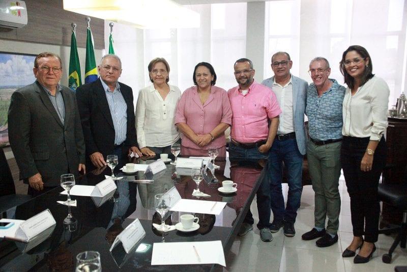 Rio Grande do Norte pode sediar evento internacional de educação