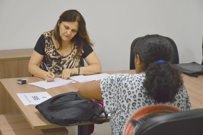 SUS Mediado registra 26% de resolutividade em 2018 e celebra retorno da Secretaria Municipal de Saúde
