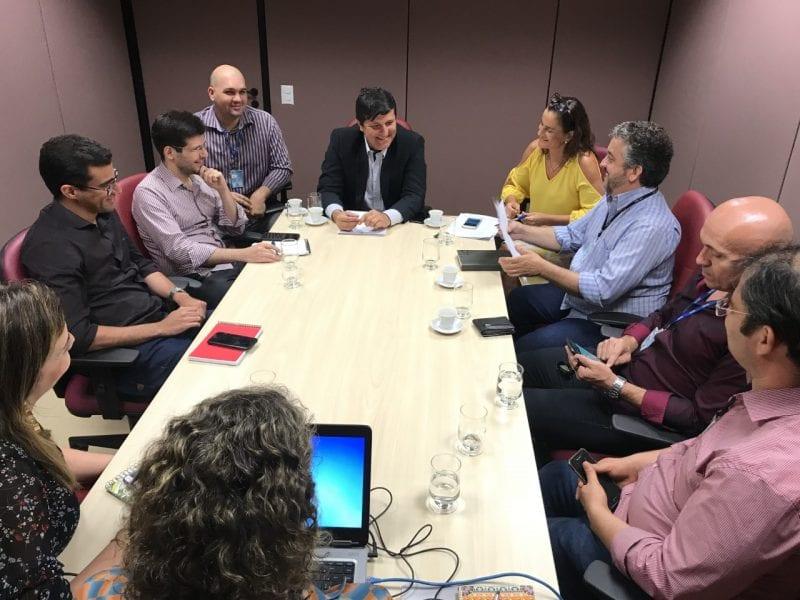 TRE-RN prepara eleição suplementar em Santa Cruz e Passa e Fica
