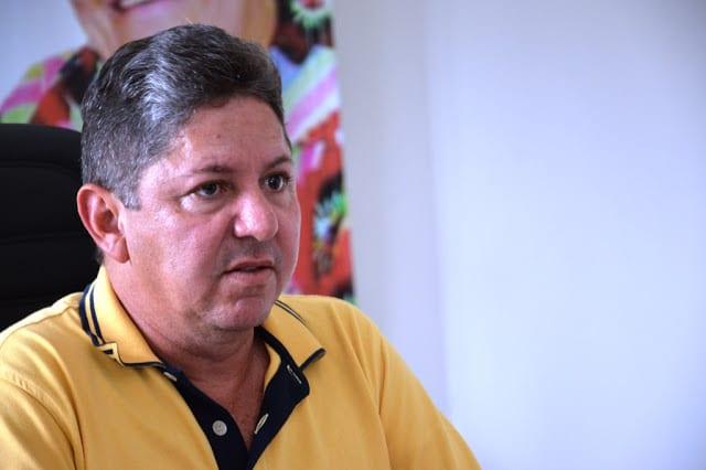 MP arquiva denúncias contra o prefeito de Macau, Túlio Lemos