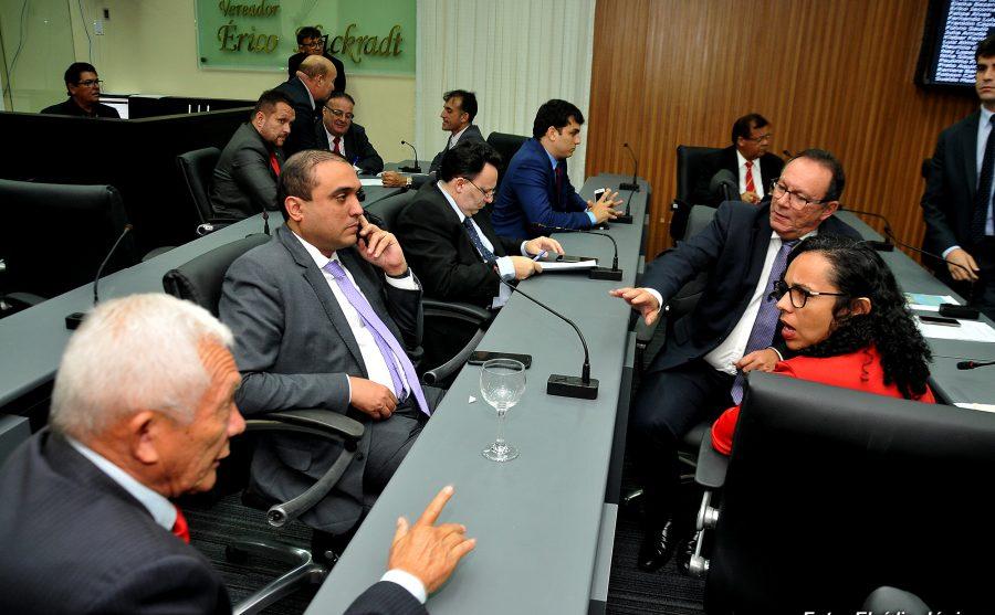 Sessão Ordinária 21.02.19 - Foto ELPÍDIO JÚNIOR (6)