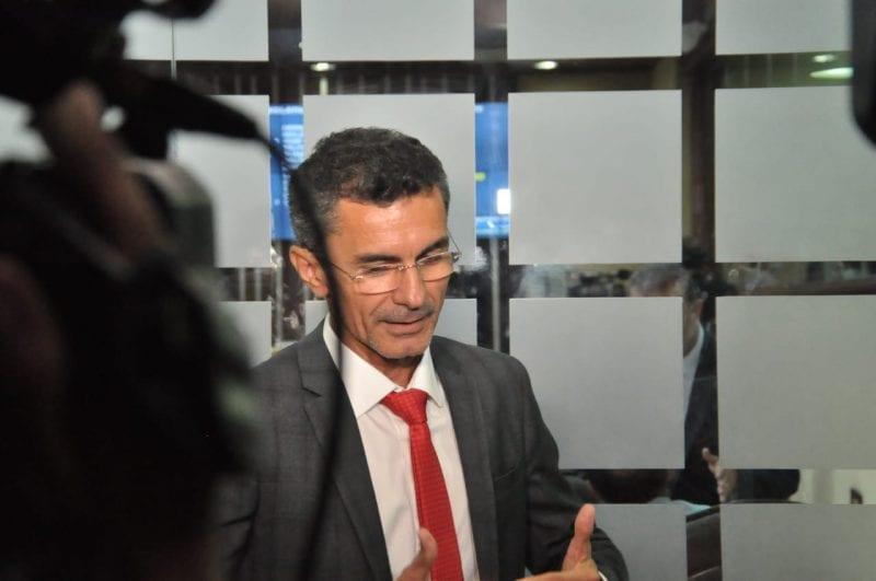 Deputado Francisco do PT propõe audiência sobre MP que muda regras de benefícios do INSS dos agricultores familiares