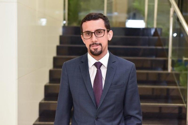 Advogado Abraão Lopes é indicado para presidir a Comissão de Direito Eleitoral da OAB-RN