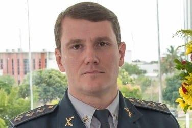 Eleição para nova diretoria da Associação dos Oficiais Militares será com chapa única