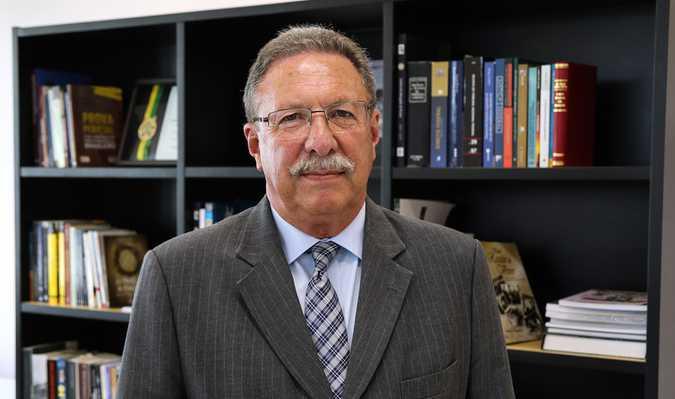 Novo juiz da Lava-Jato promete publicidade dos processos, como fazia Moro