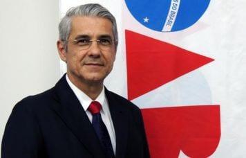 Advogado potiguar Artêmio Azevedo é indicado para Comissão Especial de Estudo da Reforma Política