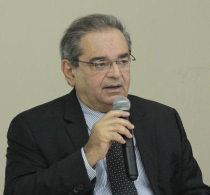 Prefeito de Natal Álvaro Dias poderá assinar ficha de filiação do PSDB
